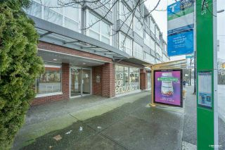 """Photo 11: 308 2891 E HASTINGS Street in Vancouver: Hastings Sunrise Condo for sale in """"PARK RENFREW"""" (Vancouver East)  : MLS®# R2537217"""
