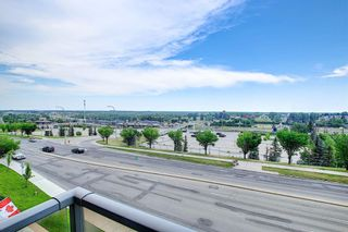 Photo 29: 205 10 Shawnee Hill SW in Calgary: Shawnee Slopes Apartment for sale : MLS®# A1126818