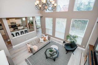 """Photo 16: 8351 209A Street in Langley: Willoughby Heights House for sale in """"Lakeside at Yorkson"""" : MLS®# R2568017"""