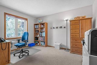 Photo 25: 154 OLD RIVER Road in St Clements: Narol Residential for sale (R02)  : MLS®# 202104197