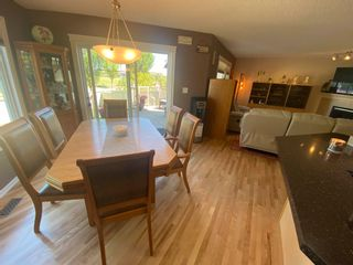 Photo 9: 512 CALDWELL Court in Edmonton: Zone 20 House for sale : MLS®# E4247370