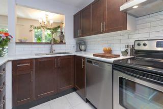Photo 12: 203 2647 Graham St in Victoria: Vi Hillside Condo for sale : MLS®# 881492