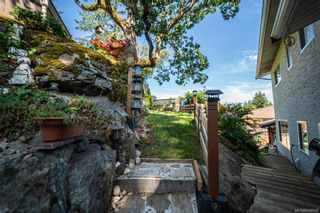 Photo 24: 600 Phelps Ave in Langford: La Thetis Heights House for sale : MLS®# 844068