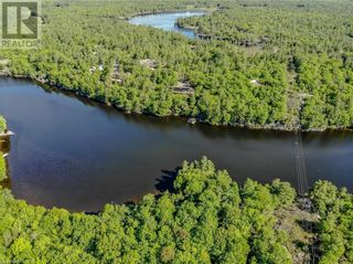 Photo 1: 8801 SEVERN RIVER in Orillia: Vacant Land for sale : MLS®# 40120545