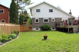 Photo 34: 16 Ravensdale Road in Cobourg: House for sale : MLS®# 132729