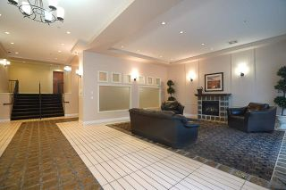 """Photo 29: 424 10180 153 Street in Surrey: Guildford Condo for sale in """"Charleton Park"""" (North Surrey)  : MLS®# R2582577"""