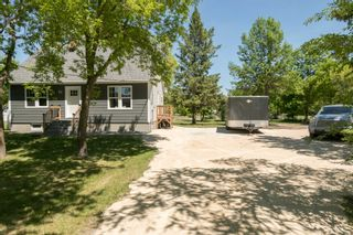 Photo 5: 51 McLennan Road: St. Andrews Single Family Detached for sale (R13)  : MLS®# 1915313