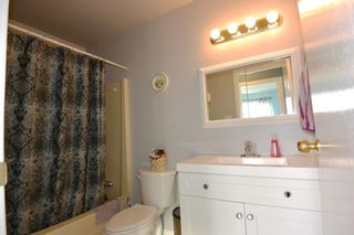 Photo 20: 1965 NADINA Place in Houston: Houston - Town House for sale (Houston (Zone 53))  : MLS®# R2537289