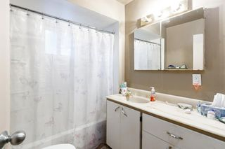 Photo 15: 314 W 20TH Street in North Vancouver: Central Lonsdale House for sale : MLS®# R2576256
