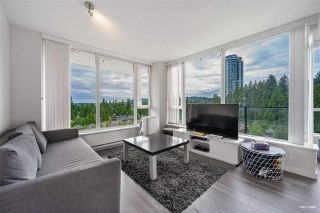 """Photo 8: 803 3100 WINDSOR Gate in Coquitlam: New Horizons Condo for sale in """"THE LLOYD"""" : MLS®# R2588156"""