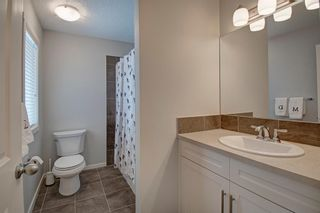 Photo 28: 10 Kingsbury Close SE: Airdrie Detached for sale : MLS®# A1059549