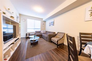 """Photo 8: 211 12040 222 Street in Maple Ridge: West Central Condo for sale in """"PARC VUE"""" : MLS®# R2537202"""