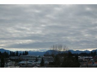 "Photo 13: 412 2990 BOULDER Street in Abbotsford: Abbotsford West Condo for sale in ""Westwood"" : MLS®# F1431187"
