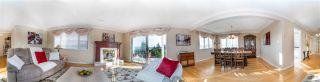 Photo 37: 15721 BUENA VISTA Avenue: White Rock House for sale (South Surrey White Rock)  : MLS®# R2508877