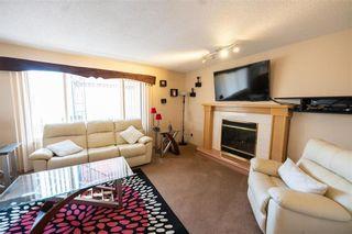 Photo 13: 1093 Scurfield Boulevard in Winnipeg: Whyte Ridge Residential for sale (1P)  : MLS®# 202105142