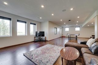 Photo 38: 123 Metanczuk Road in Aberdeen: Residential for sale (Aberdeen Rm No. 373)  : MLS®# SK868334