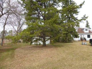 Photo 24: 26101 Twp 490: Rural Leduc County House for sale : MLS®# E4261133