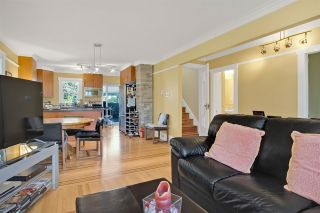 Photo 3: 4868 BLENHEIM Street in Vancouver: MacKenzie Heights House for sale (Vancouver West)  : MLS®# R2552578
