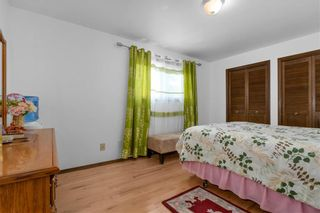 Photo 18: 683 Rossmore Avenue: West St Paul Residential for sale (R15)  : MLS®# 202121211