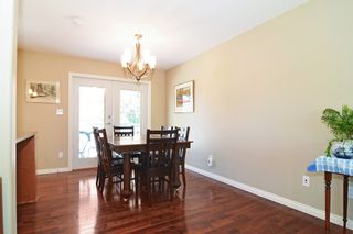 Photo 5: 11781 GEE Street in Maple Ridge: East Central House for sale : MLS®# R2602105