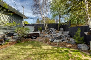 Photo 31: 32 Collingwood Place NW in Calgary: Collingwood Detached for sale : MLS®# A1135831