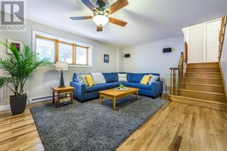 Photo 21: 4 Grant Place in St. John's: House for sale : MLS®# 1237197