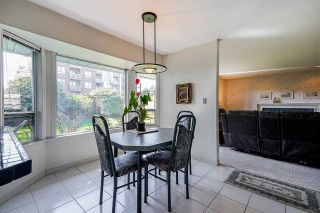 Photo 11: 3736 MCKAY Drive in Richmond: West Cambie House for sale : MLS®# R2588433