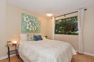 Photo 7: 104 350 E 5TH Avenue in Vancouver: Mount Pleasant VE Condo for sale (Vancouver East)  : MLS®# R2082309