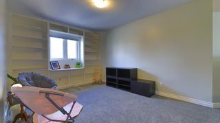 Photo 46: 63 Edenstone View NW in Calgary: Edgemont Detached for sale : MLS®# A1123659