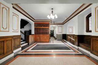 Photo 5: 308 804 18 Avenue SW in Calgary: Lower Mount Royal Condo for sale