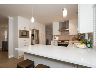 """Photo 9: 15417 19 Avenue in Surrey: King George Corridor House for sale in """"Bakerview"""" (South Surrey White Rock)  : MLS®# R2230397"""