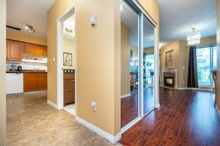 Photo 7: 237 4155 SARDIS Street in Burnaby: Central Park BS Townhouse for sale (Burnaby South)  : MLS®# R2621975