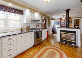 Photo 5: 9 Seaview Avenue in Wolfville: 404-Kings County Residential for sale (Annapolis Valley)  : MLS®# 202022826
