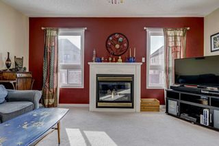Photo 11: 31 Gabrielle Crescent in Whitby: Rolling Acres House (2-Storey) for sale : MLS®# E5120367