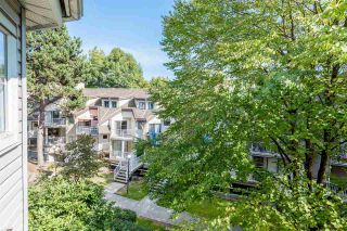 "Photo 18: 312 2678 DIXON Street in Port Coquitlam: Central Pt Coquitlam Condo for sale in ""The Springdale"" : MLS®# R2307158"