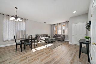 Photo 9: House for sale : 4 bedrooms : 2145 Saint Emilion Ln in San Jacinto