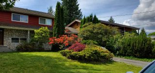 Photo 2: 8055 111B Street in Delta: Nordel House for sale (N. Delta)  : MLS®# R2586067