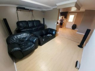 Photo 26: 53 Spring Dale Circle SE: Airdrie Detached for sale : MLS®# A1146755