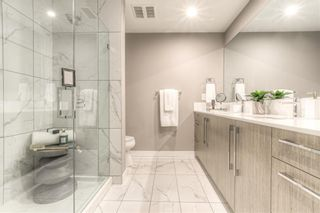 Photo 29: 417 383 Smith Street NW in Calgary: University District Apartment for sale : MLS®# A1145534
