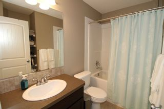 Photo 27: 3483 15A Street NW in Edmonton: Zone 30 House for sale : MLS®# E4248242