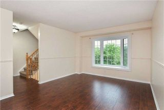Photo 9: 28 Lakeview Court: Orangeville House (2-Storey) for sale : MLS®# W4183301