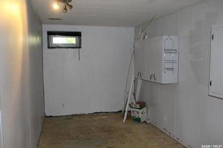 Photo 28: 411 3rd Street East in Wilkie: Residential for sale : MLS®# SK865543
