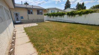 Photo 28: 5408 92 Avenue in Edmonton: Zone 18 House for sale : MLS®# E4248327