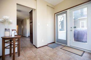 Photo 11: 549 Jubilee Avenue in Winnipeg: Fort Rouge Residential for sale (1A)  : MLS®# 202009222