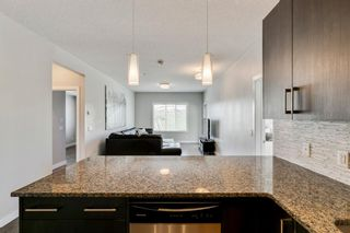 Photo 9: 213 8 Sage Hill Terrace NW in Calgary: Sage Hill Apartment for sale : MLS®# A1124318