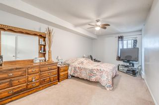 Photo 10: 417 1717 60 Street SE in Calgary: Red Carpet Apartment for sale : MLS®# A1133499