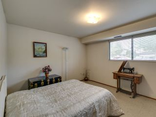 Photo 18: 11751 DUNFORD Road in Richmond: Steveston South House for sale : MLS®# R2488260