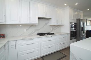 Photo 13: 271 HAWKVILLE Close NW in Calgary: Hawkwood Detached for sale : MLS®# A1019161