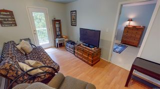 Photo 15: 4608 Ketch Rd in : GI Pender Island House for sale (Gulf Islands)  : MLS®# 878639