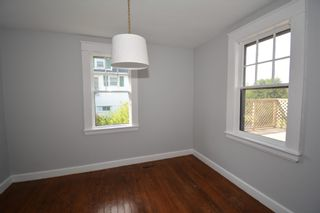 Photo 23: 24 LIGHTHOUSE Road in Digby: 401-Digby County Residential for sale (Annapolis Valley)  : MLS®# 202118050